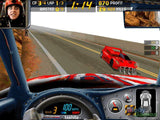 CARMAGEDDON +1Clk Windows 10 8 7 Vista XP Install