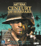 OPERATIONAL ART OF WAR I & II +1Clk Windows 10 8 7 Vista XP Install