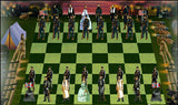 CHAMPIONSHIP CHESS +1Clk Windows 10 8 7 Vista XP Install