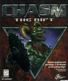 CHASM: THE RIFT +1Clk Windows 10 8 7 Vista XP Install