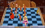 CHESS MANIAC 5 BILLION AND 1 +1Clk Windows 10 8 7 Vista XP Install