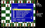 CHESSMASTER 2100 +1Clk Windows 10 8 7 Vista XP Install
