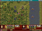 CIVIL WAR GENERALS 2 +1Clk Windows 10 8 7 Vista XP Install