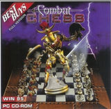 COMBAT CHESS +1Clk Windows 10 8 7 Vista XP Install