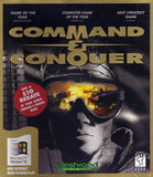 COMMAND & CONQUER GOLD TIBERIAN DAWN 1 +1Clk Windows 10 8 7 Vista XP Install