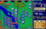 DECISIVE BATTLES OF THE AMERICAN CIVIL WAR +1Clk Windows 10 8 7 Vista XP Install