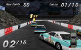 DESTRUCTION DERBY PC +1Clk Windows 10 8 7 Vista XP Install