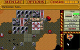 DUNE 2 II BUILDING OF A DYNASTY +1Clk Macintosh OSX Install