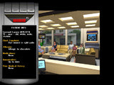 EMERGENCY ROOM 1995 SIM IBM +1Clk Windows 10 8 7 Vista XP Install