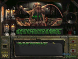 FALLOUT 1 +1Clk Windows 10 8 7 Vista XP Install