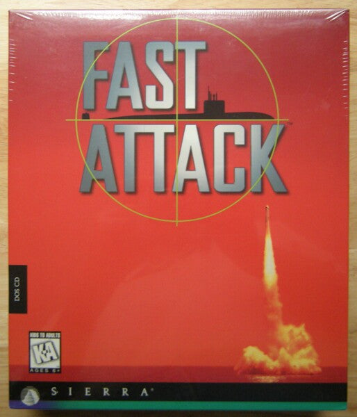 FAST ATTACK +1Clk Windows 10 8 7 Vista XP Install