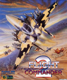 FLIGHT COMMANDER 2 +1Clk Windows 10 8 7 Vista XP Install