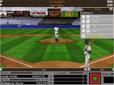 FRONT PAGE SPORTS BASEBALL '98 +1Clk Windows 10 8 7 Vista XP Install