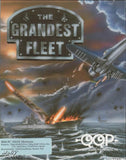 THE GRANDEST FLEET QQP 1994 +1Clk Windows 10 8 7 Vista XP Install