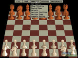 GRANDMASTER CHESS +1Clk Windows 10 8 7 Vista XP Install