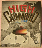 HIGH COMMAND 1939-1945 +1Clk Windows 10 8 7 Vista XP Install
