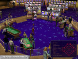 HOYLE CASINO 4 1999 EDITION +1Clk Windows 10 8 7 Vista XP Install