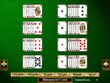 HOYLE SOLITAIRE 1996 PC GAME +1Clk Windows 10 8 7 Vista XP Install