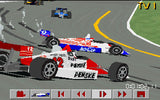 INDYCAR RACING 1 +1Clk Windows 10 8 7 Vista XP Install