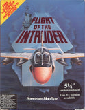 FLIGHT OF THE INTRUDER PC GAME +1Clk Windows 10 8 7 Vista XP Install