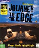 KOALA LUMPUR JOURNEY TO THE EDGE +1Clk Windows 10 8 7 Vista XP Install