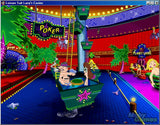 LEISURE SUIT LARRY CASINO +1Clk Windows 10 8 7 Vista XP Install