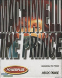 MACHIAVELLI THE PRINCE QQP PC GAME +1Clk Windows 10 8 7 Vista XP Install