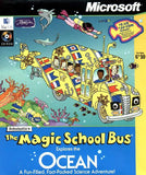THE MAGIC SCHOOL BUS EXPLORES THE OCEAN +1Clk Windows 10 8 7 Vista XP Install