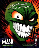 MASK: THE ORIGIN 1995 PC GAME +1Clk Windows 10 8 7 Vista XP Install