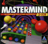 MASTERMIND PC GAME +1Clk Windows 10 8 7 Vista XP Install