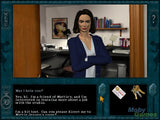 NANCY DREW STAY TUNED FOR DANGER +1Clk Windows 10 8 7 Vista XP Install