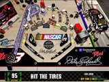 3D ULTRA NASCAR PINBALL +1Clk Windows 10 8 7 Vista XP Install