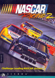 NASCAR RACING 2 +1Clk Windows 10 8 7 Vista XP Install