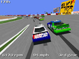 NASCAR RACING 1 +1Clk Windows 10 8 7 Vista XP Install