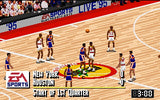 NBA LIVE '95 +1Clk Windows 10 8 7 Vista XP Install