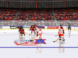 NHL '96 PC GAME +1Clk Windows 10 8 7 Vista XP Install