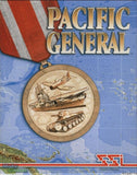 PACIFIC GENERAL PC GAME +1Clk Windows 10 8 7 Vista XP Install