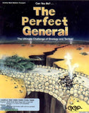 THE PERFECT GENERAL & SCENARIOS QQP +1Clk Windows 10 8 7 Vista XP Install