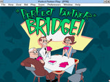 PERFECT PARTNER BRIDGE PC GAME 1995 +1Clk Windows 10 8 7 Vista XP Install