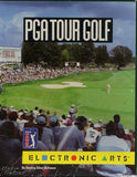 PGA TOUR GOLF 1990 +1Clk Windows 10 8 7 Vista XP Install