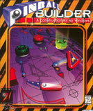 PINBALL BUILDER +1Clk Windows 10 8 7 Vista XP Install
