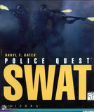 POLICE QUEST SWAT +1Clk Windows 10 8 7 Vista XP Install