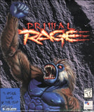 PRIMAL RAGE +1Clk Windows 10 8 7 Vista XP Install