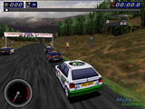 NETWORK Q  RAC RALLY CHAMPIONSHIP +1Clk Windows 10 8 7 Vista XP Install