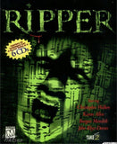 RIPPER +1Clk Windows 10 8 7 Vista XP Install