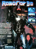ROBOCOP 3D PC GAME+1Clk Windows 10 8 7 Vista XP Install