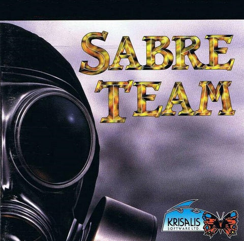SABRE TEAM +1Clk Windows 10 8 7 Vista XP Install