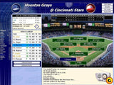 SEASON TICKET BASEBALL 2003 +1Clk Windows 10 8 7 Vista XP Install
