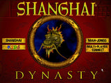 SHANGHAI DYNASTY +1Clk Windows 10 8 7 Vista XP Install