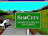 SIMCITY CLASSIC FOR WINDOWS 1994 +1Clk Windows 10 8 7 Vista XP Install